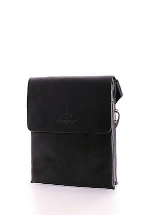Мужская сумка 9880-2, фото 2