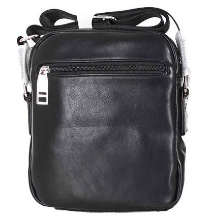 Мужская сумка David Jones 696601, фото 2