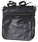 ff5271fe Купить Мужская сумка David Jones 696603 596375478 дешево в Украине ...