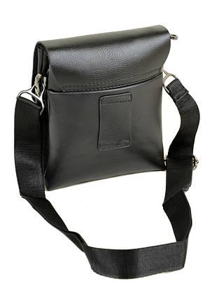 Мужская сумка планшетка Dr.BOND 204-0, фото 2