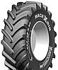 Шина 710/70R42 Michelin MACHXBIB (173D)