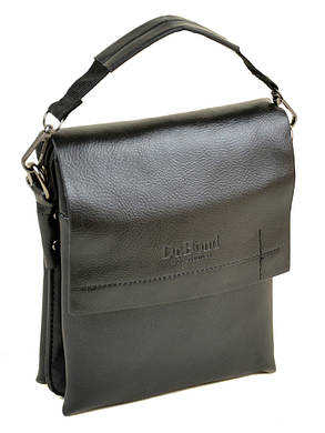 Мужская сумка планшетка Dr.BOND 206-2, фото 2