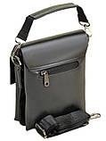 Мужская сумка планшетка Dr.BOND 202-1, фото 3