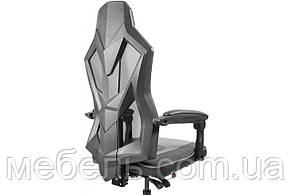 Геймерское кресло Barsky Game Color GC-01, фото 2