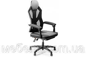 Офисное кресло Barsky Game Color GC-01, фото 2