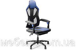 Офисное кресло Barsky Game Color GC-02