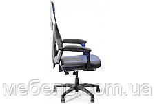 Офисное кресло barsky gc-02 game color . Кресло для офиса, фото 2