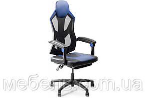 Компьютерное детское кресло Barsky Game Color GC-02, фото 2