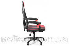 Геймерское кресло Barsky Game Color GC-03, фото 2