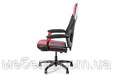 Компьютерное офисное кресло barsky game color gc-03, фото 3