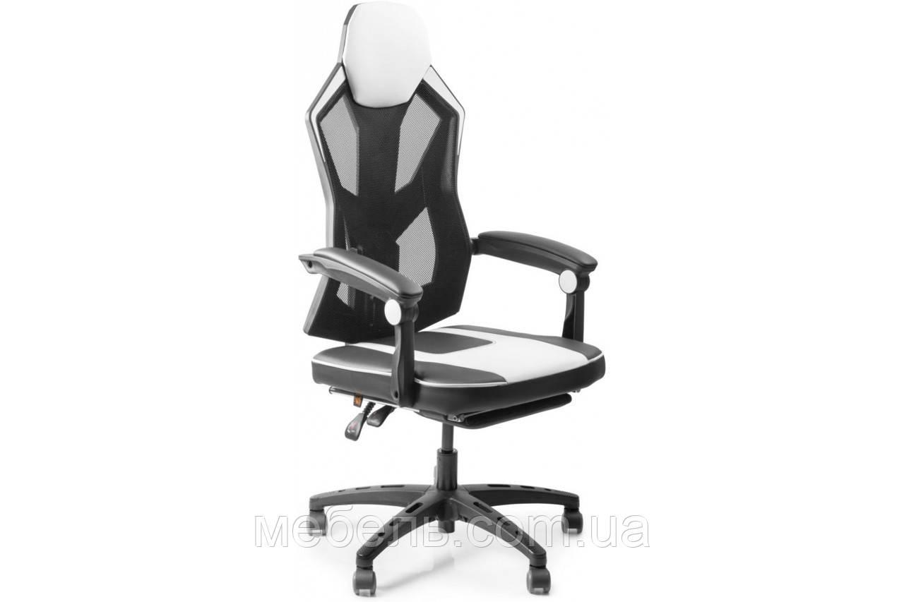 Компьютерное детское кресло Barsky Game Color GC-04