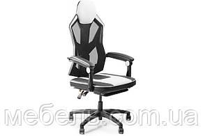 Компьютерное детское кресло Barsky Game Color GC-04, фото 2