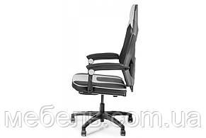 Компьютерное детское кресло Barsky Game Color GC-04, фото 3