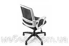 Компьютерное детское кресло Barsky Office plus Elegant OFWel-01, фото 3