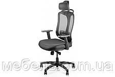 Компьютерное детское кресло Barsky Corporative BCel-01, фото 3