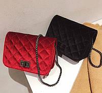 2e02ac2c9d7d Поясные сумки бананки Nike в категории женские сумочки и клатчи в ...