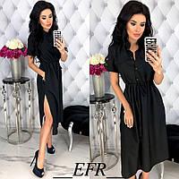 Женское платье,платья, женские платья, фото 1