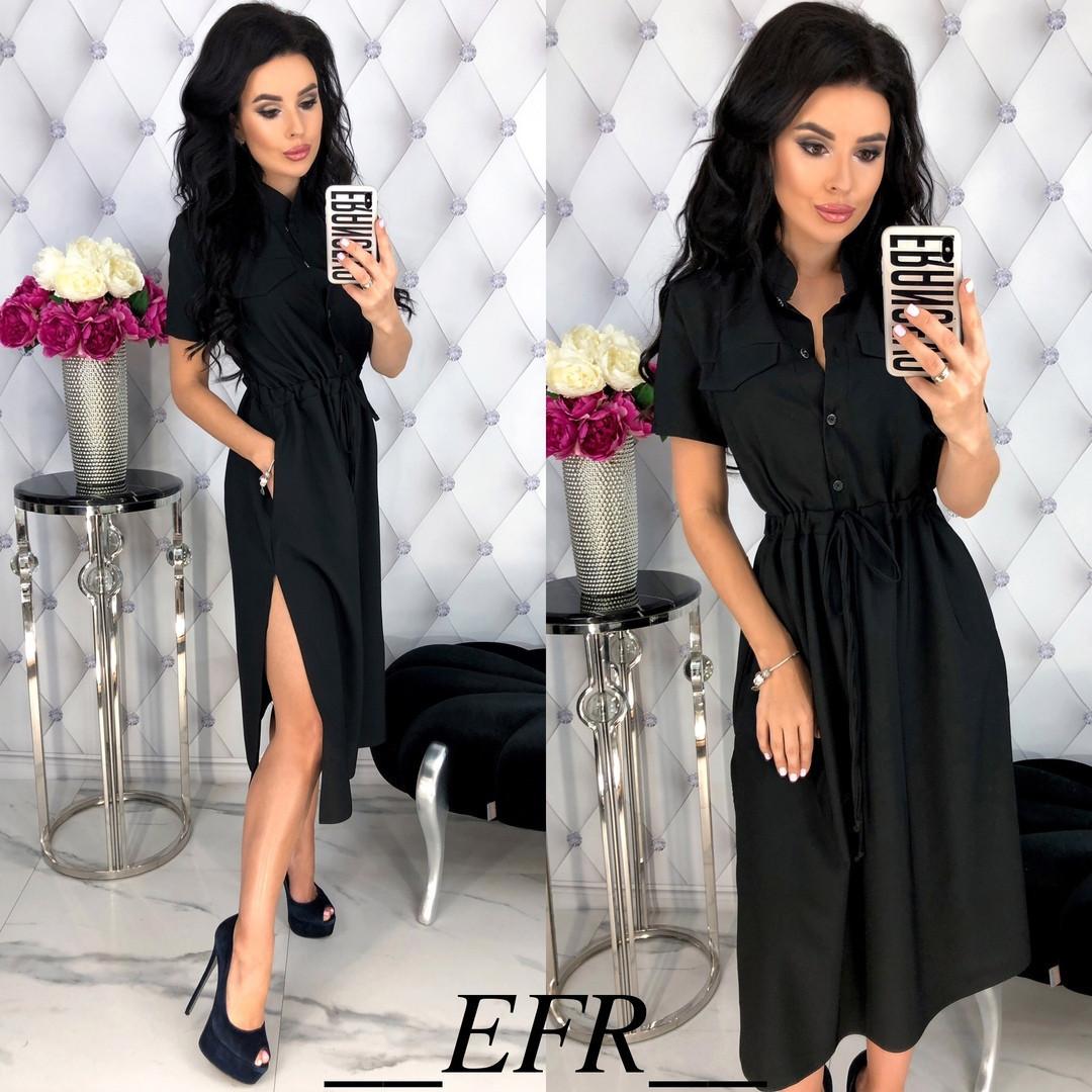 Женское платье,платья, женские платья