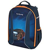 50008216 Рюкзак школьный Herlitz Be.Bag AIRGO Race Car, фото 1