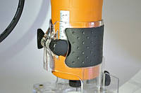 CMT10 кромкообрізний фрезер