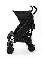Коляска-трость Elodie Details Stockholm Stroller Brilliant Black