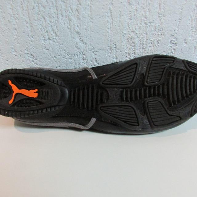 13201afca034 Модели спортивной обуви для прекрасной половины человечества всегда  создавались с особой тщательностью. Детали дизайна и элементы, выполненные  из ...