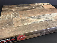 Подоконник Werzalit 4614 Маракайбо 450 мм