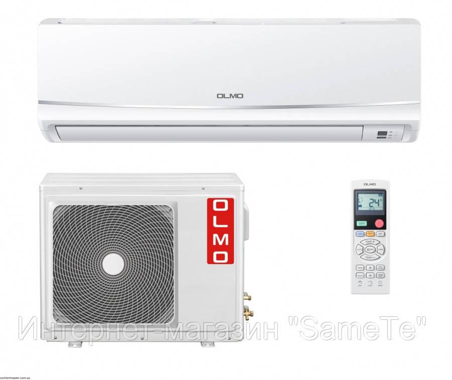 Купить Кондиционер OLMO OSH-07FR9 Innova Inverter