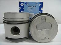 Поршень с кольцами Ford Sierra 2,3D D94,0 STD