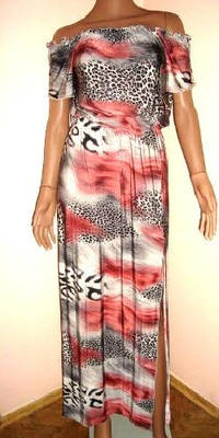 Сарафан Elegance collection