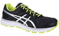 Кроссовки для бега Asics Gel Volt 33 2 T320N 9093