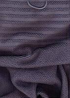 Полотенце махровое Kreativ grey TM TAG