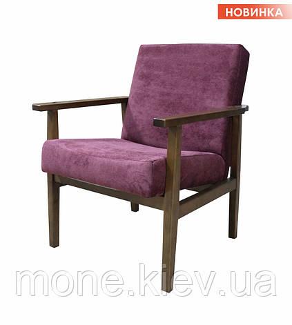 """Кресло """"Грета"""" , фото 2"""