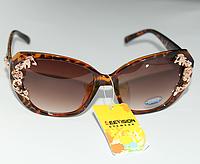 Y7. Солнцезащитные очки оптом недорого на 7 км.