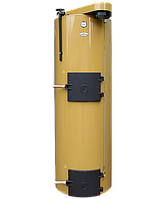 Твердотопливный котёл STROPUVA S10U