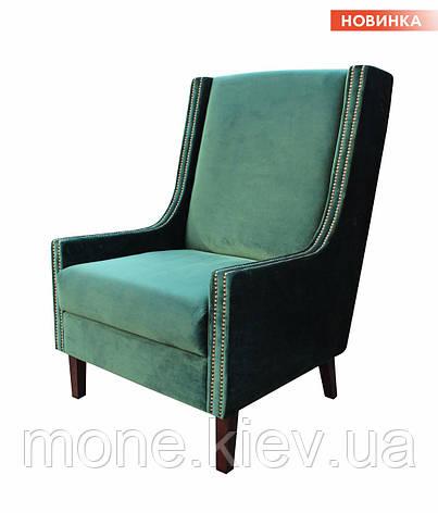 """Кресло """"Стар"""", фото 2"""