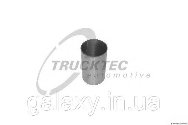 Гильза цилиндра Mercedes 207-410/W123 2,4D OM616 / OM617