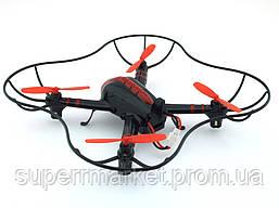 Aero drone 407 Dragonfly, квадрокоптер дрон игрушка для детей 8+, фото 2