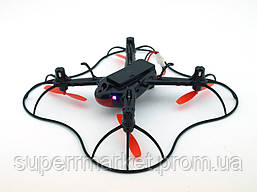 Aero drone 407 Dragonfly, квадрокоптер дрон игрушка для детей 8+, фото 3