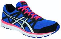 Кроссовки для бега GEL-Attract 2 T3F0N-5993