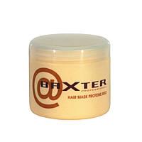 Маска для волос Baxter Rice Proteins Hair Mask 500 мл