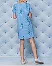 """Жіноче літнє плаття з вишивкою """"Bonnie"""", фото 2"""