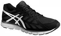 Кроссовки для бега Asics GEL-Zaraca 3 T4D3N-9900