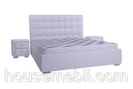 Кровать Zevs-M Турин