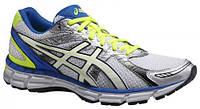 Кроссовки для бега Asics GEL-OBERON 9 T541N-0100