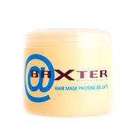 Маска для волос Baxter Milk Proteins Hair Mask 500 мл