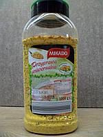 Приправа универсальная Микадо Mikado 1кг