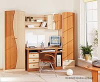 Дитяча кімната ДЧ-935 / Детская комната ДЧ-935, фото 1