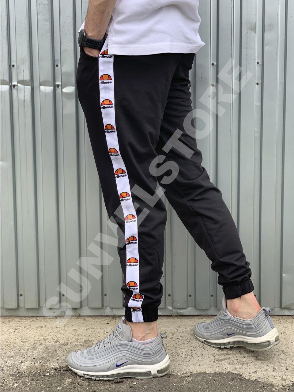 Купить спортивные штаны ellesse