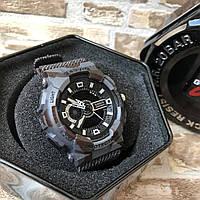 Женские наручные часы Casio Baby-G (реплика)